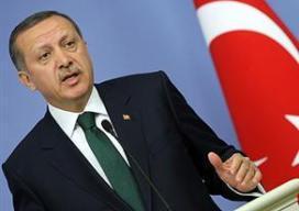 RT.Erdoğanla İstanbul sil baştan