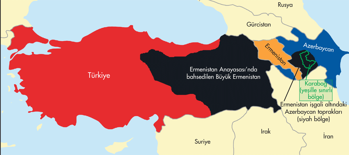 turkistan map with  on Hypertension Drugs likewise Jund Al Aqsa Uses Drone To Drop Small Bomb On Syrian Regime Forces furthermore 42291 in addition 1116799 also List of sovereign states in 1768.