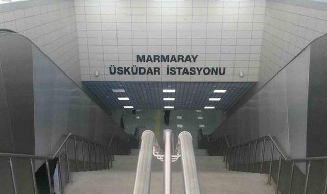 Asrın projesi 'Marmaray' hakkında 20 soruya 20 cevap