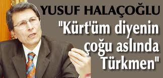 Irkçılık Başka Milliyetçilik Başkadır, Türk bir milletin adadır.